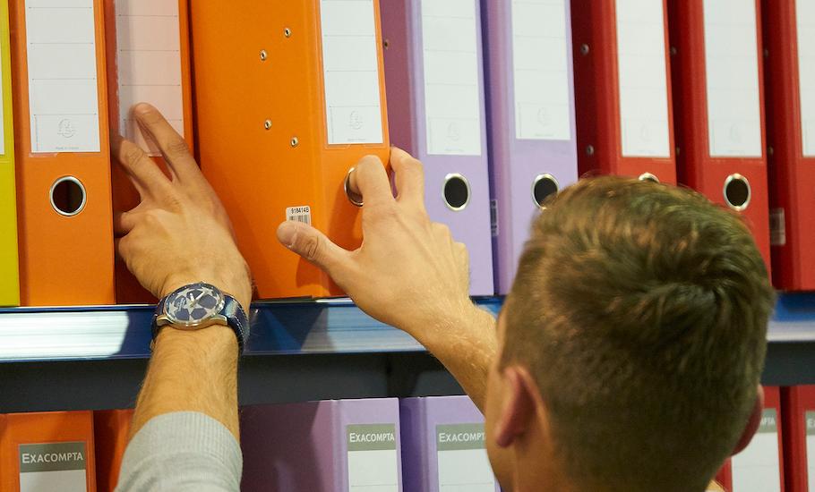 Groupe menon fournitures de bureau et papeterie - Fournitures de bureau pour particuliers ...