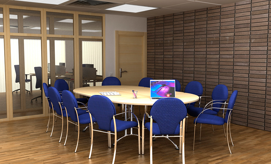 groupe menon mobilier pour salle de r union et de conf rence foug res mayenne rennes. Black Bedroom Furniture Sets. Home Design Ideas