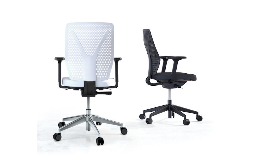 Groupe menon si ge de bureau et chaises foug res mayenne rennes montgermont - Fourniture bureau rennes ...