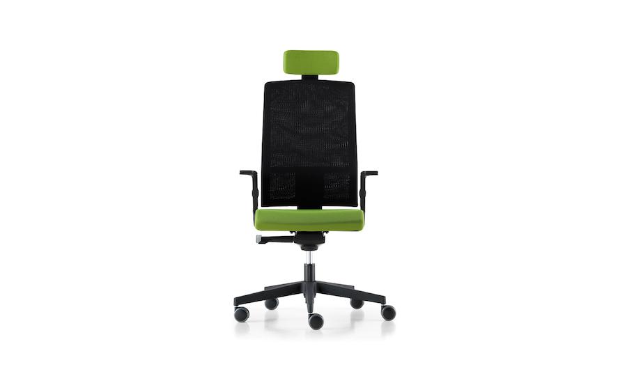 Groupe menon : siège de bureau et chaises fougères u2022 mayenne
