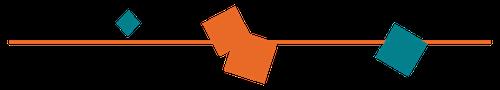 Groupe menon fournitures de bureau et papeterie for Fourniture bureau en ligne